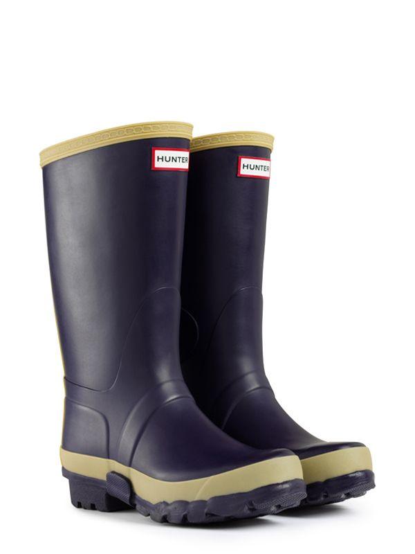 garden boots. Gardener Boots | Gardening Rain Hunter US, Janet 2014? Garden S