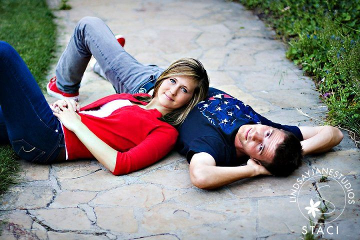 cute couple pose family groups pinterest cute couple poses