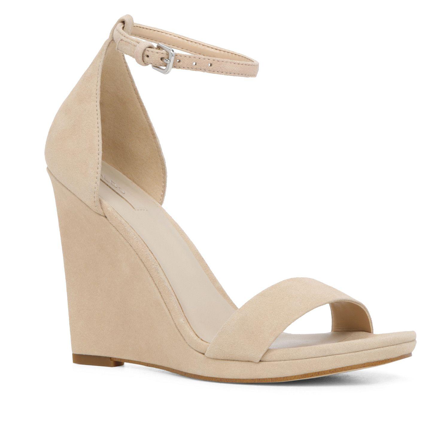 Womens sandals wedges - Elley Wedge Sandals Women S Sandals Aldoshoes Com