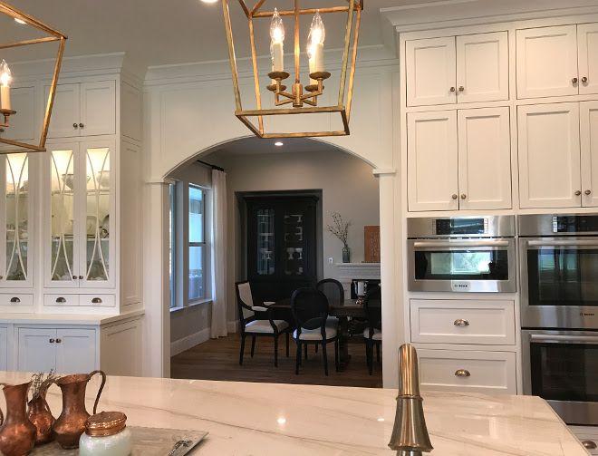Best Kitchen Archway Kitchen Archway Kitchen Archway 400 x 300