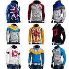 EUR 24,95 - Kapuzenpullover Sweatshirt Hoodie - http://www.wowdestages.de/2013/05/25/eur-2495-kapuzenpullover-sweatshirt-hoodie/