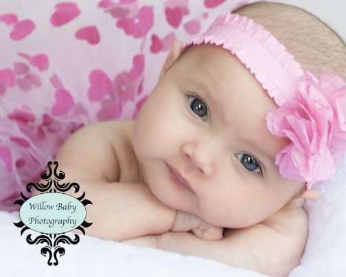 403a2acf727d Three Months » Willow Baby Photography