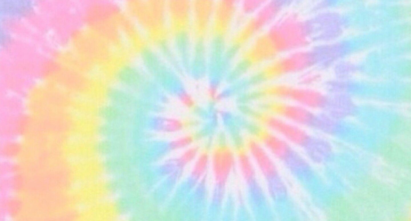 Image result for tie dye laptop wallpaper Apple watch