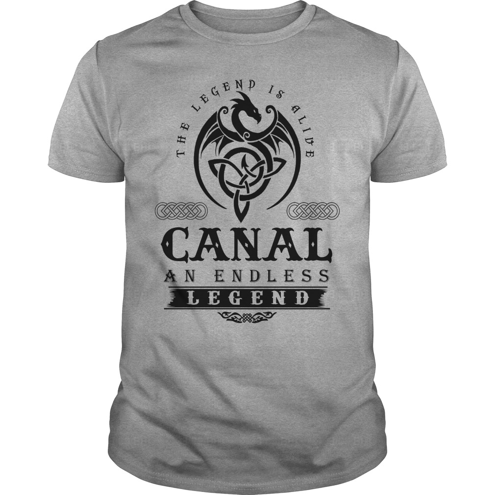 CANAL #gift #ideas #Popular #Everything #Videos #Shop #Animals #pets #Architecture #Art #Cars #motorcycles #Celebrities #DIY #crafts #Design #Education #Entertainment #Food #drink #Gardening #Geek #Hair #beauty #Health #fitness #History #Holidays #events #Home decor #Humor #Illustrations #posters #Kids #parenting #Men #Outdoors #Photography #Products #Quotes #Science #nature #Sports #Tattoos #Technology #Travel #Weddings #Women