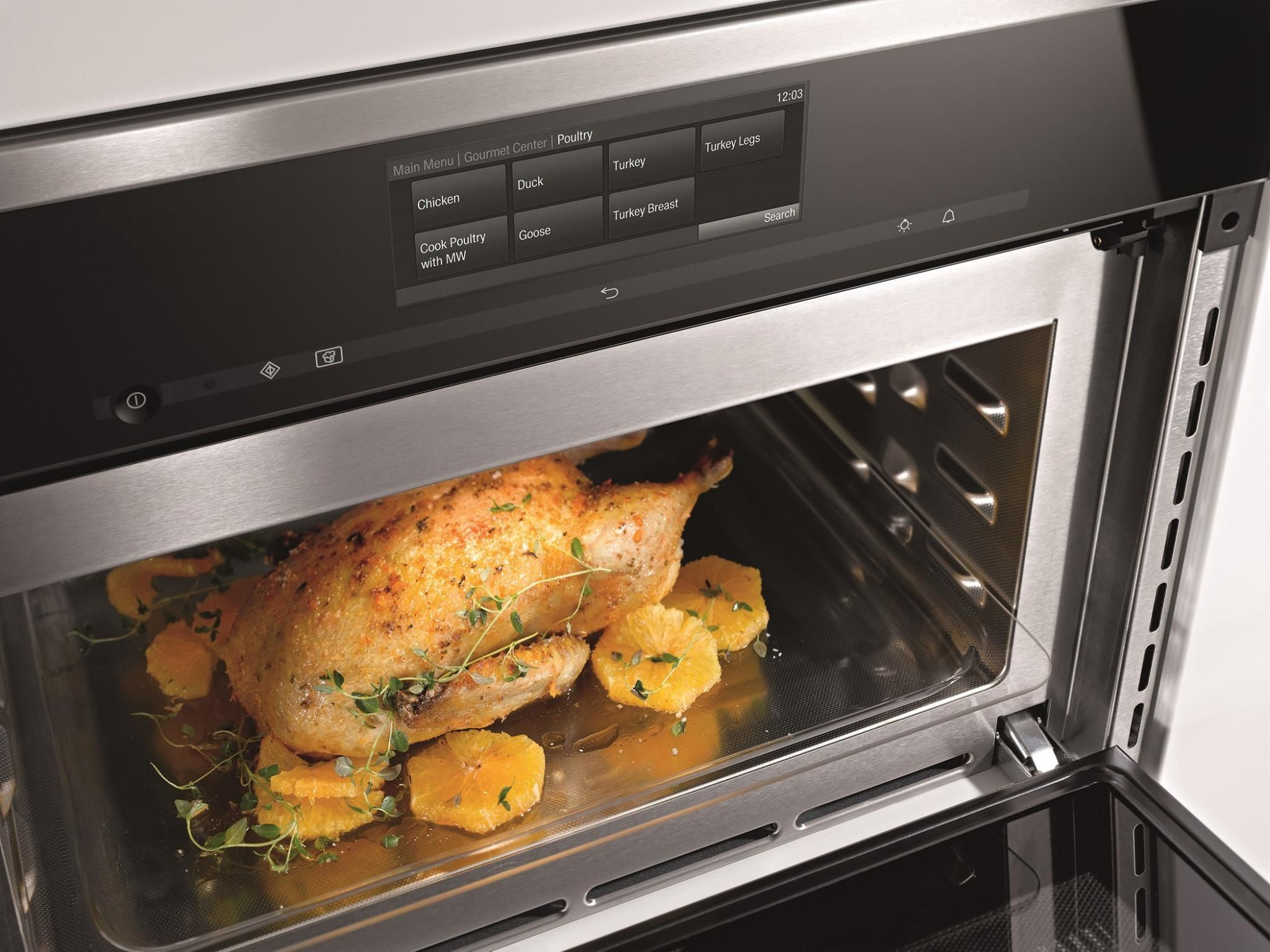 Uncategorized Kitchen Appliances Direct 11 best images about cooking with miele appliances on pinterest the 24 speed oven is perfect fit for a smaller kitchen space