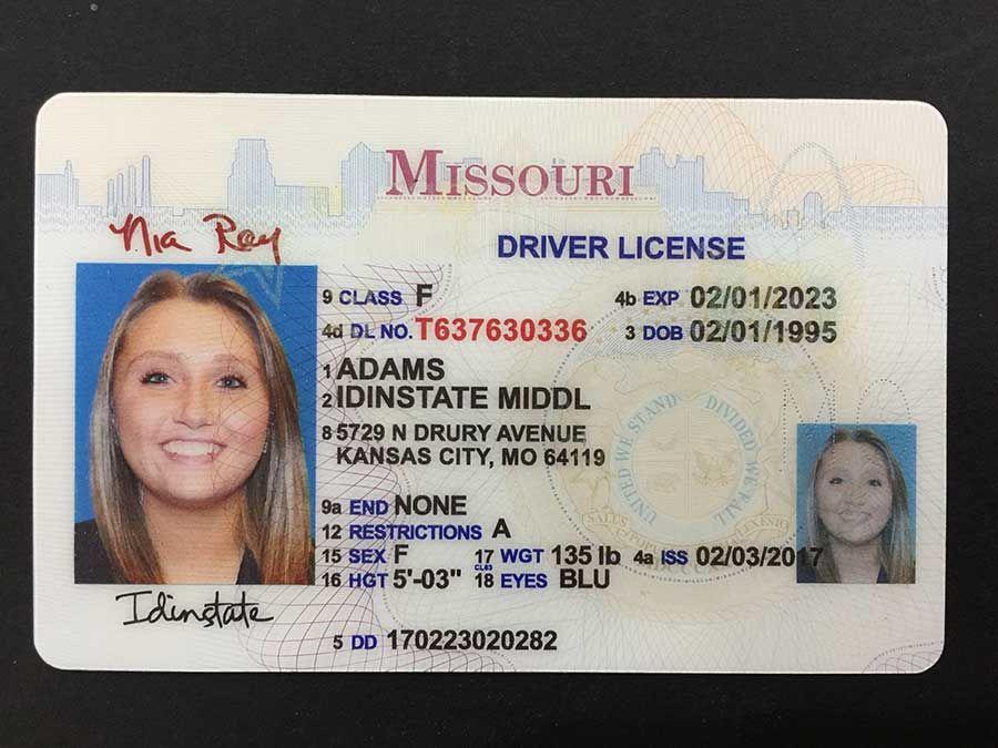 56074604d3293ca4603192ff70e0761f - How To Get A Passport In Kansas City Missouri