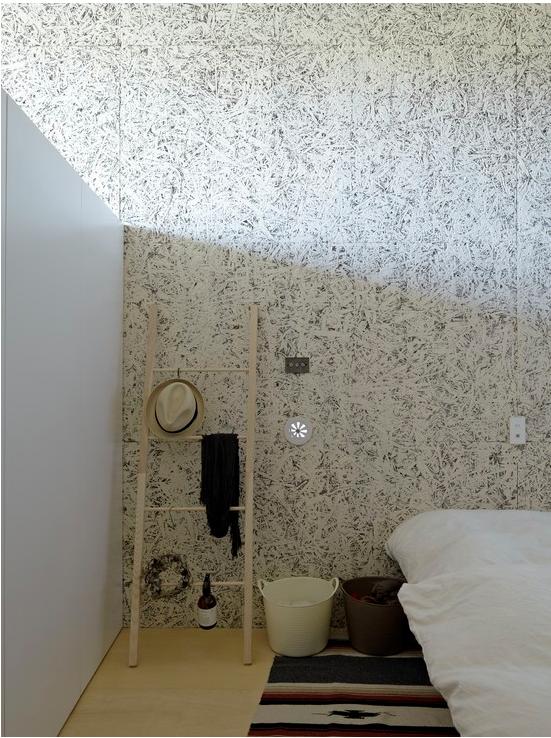 en mood osb ma solution chic cheap pinterest osb mur et r novation appartement. Black Bedroom Furniture Sets. Home Design Ideas