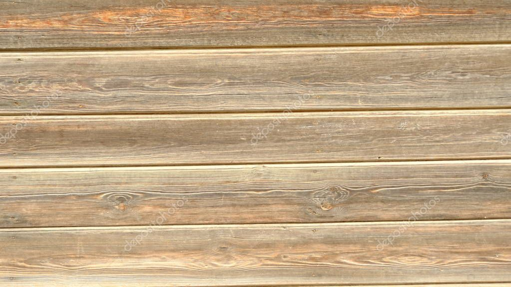 Fence Boards Wood Texture Background Interior Design - Stock Photo , #ad, #Wood, #Texture, #Fence, #Boards #AD #woodtexturebackground Fence Boards Wood Texture Background Interior Design - Stock Photo , #ad, #Wood, #Texture, #Fence, #Boards #AD #woodtexturebackground
