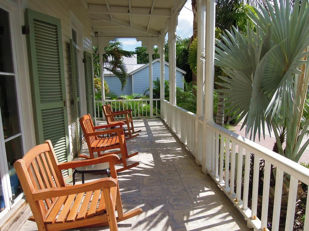 Booking.com: Chelsea House Hotel - Key West , Key West, USA - 1014 Guest reviews . Book your hotel now!