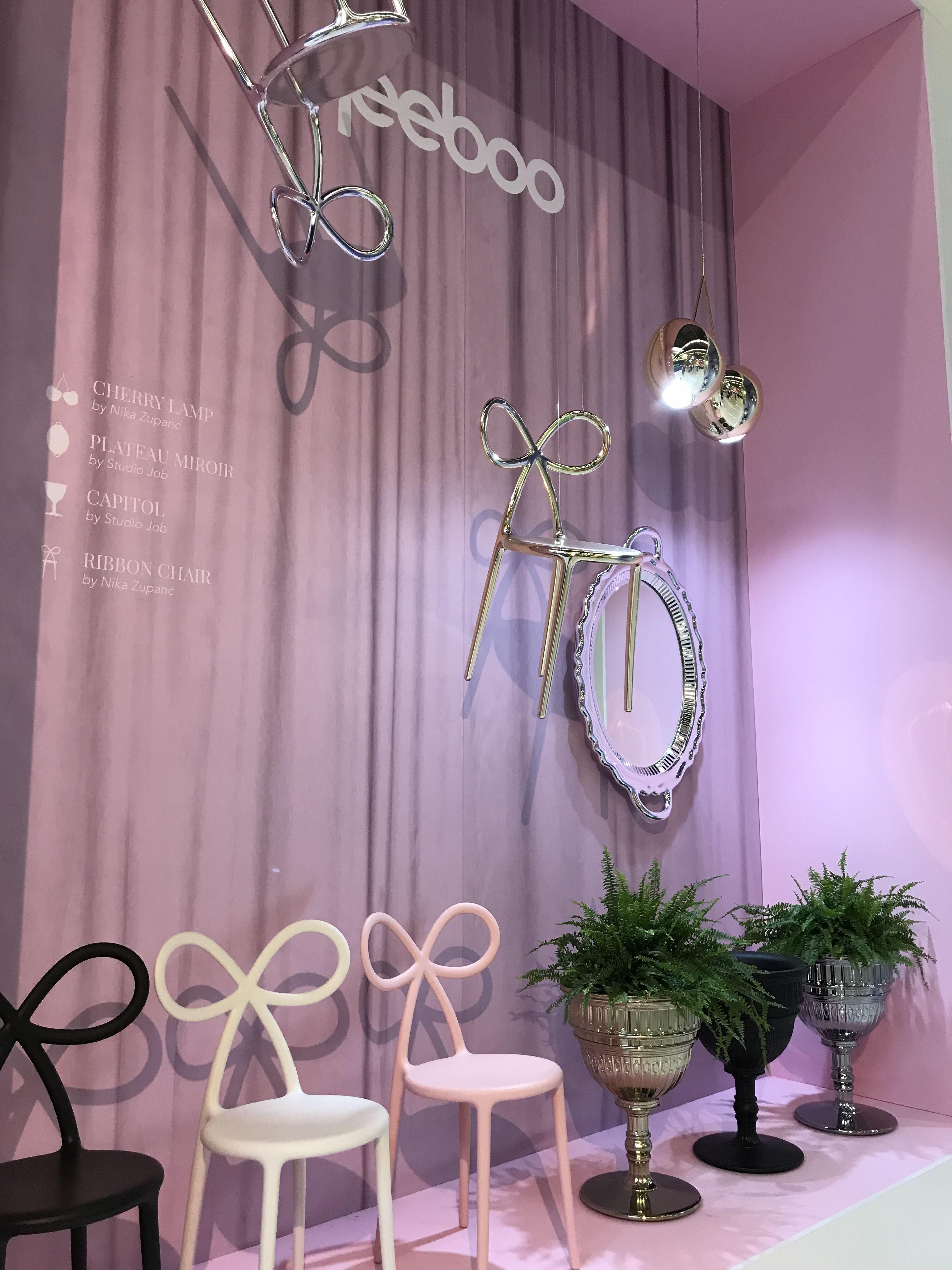 Qeeboo Salon Maison Et Objet De Septembre 2018 Qeeboo Maisonetobjet2018 Chaise Miroir Salon Maison Et Objet Maison Et Objet Decoration Interieure