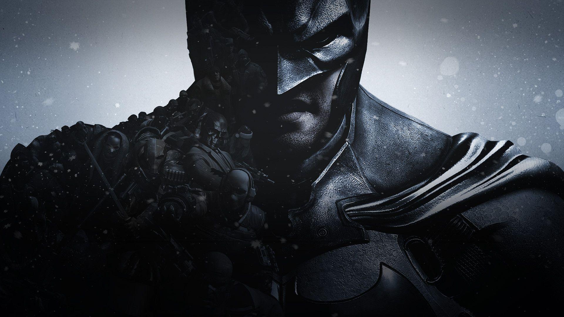 movie wallpaper batman vs superman desktop wallpaper wallpaper hd