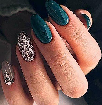 best nail art  61 best nail art designs for 2019