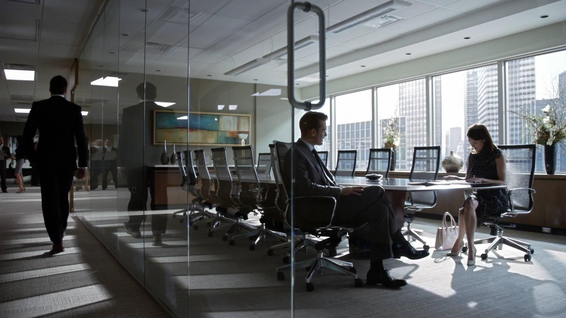 Conference Room Suits Google Search Office Furniture