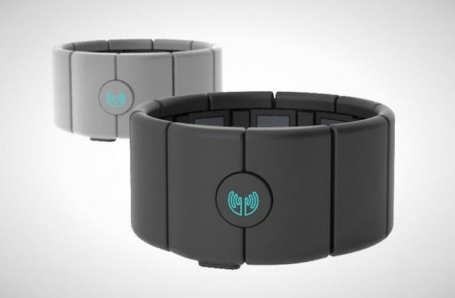 Say Goodbye to Carpal Tunnel Woes with 3 Innovative Mice   Brit + Co.