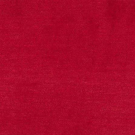 Prima Chenille Fabric | Dunelm