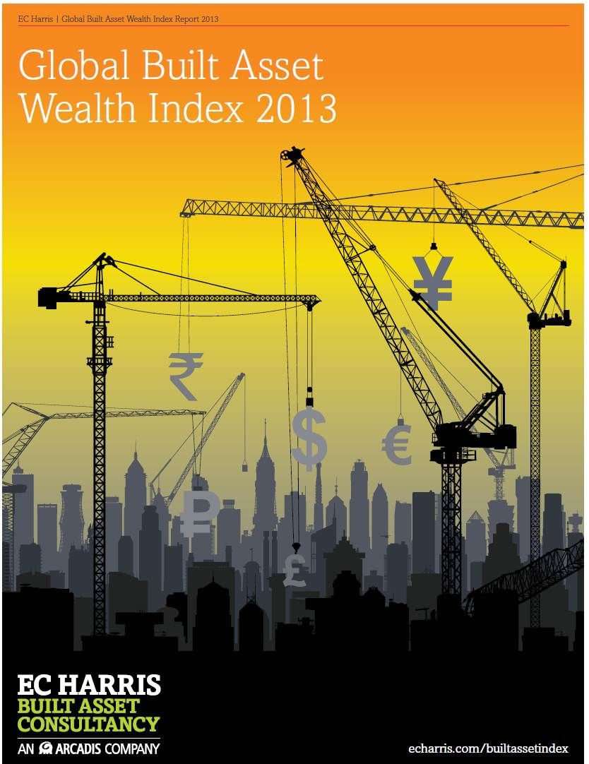 Pin on Wealth Reports