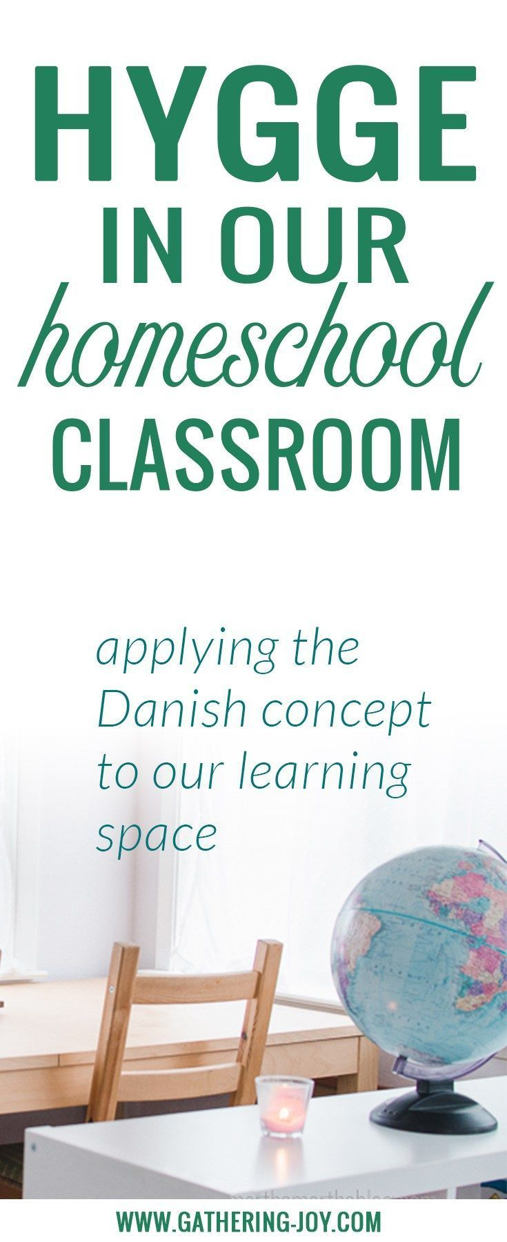 Beste Homeschool Ressourcen Für Lehrer Galerie - FORTSETZUNG ...