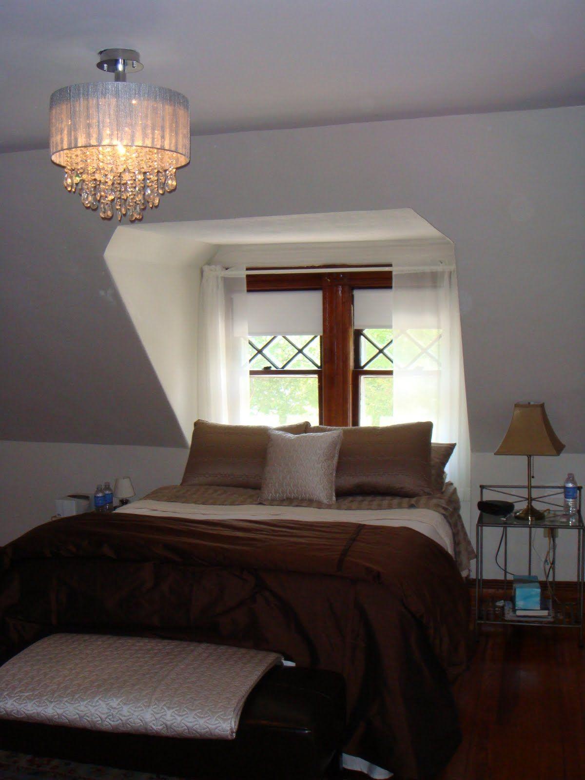 bedroom light fixtures. Brilliant Bedroom Light Fixtures Decoration Ideas With   Www.bocadolobo.com R