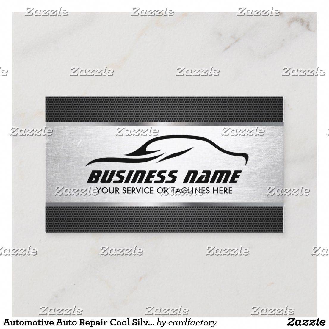 Pin on Car battery Png