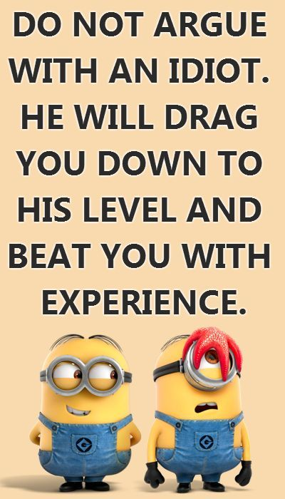 Free Funny Minion captions 2015 (09:01:52 PM, Tuesday 04, August...