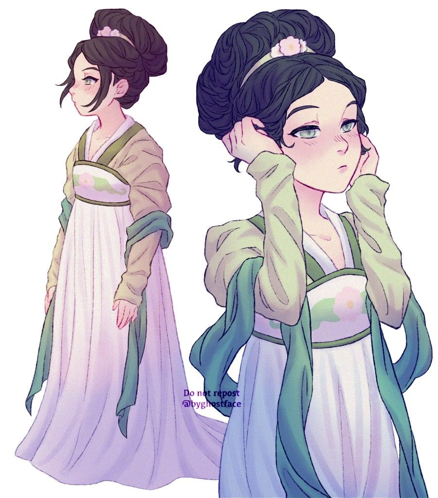 Young Toph Beifong