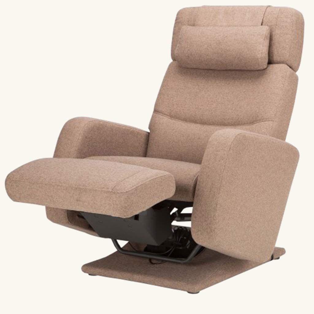 Human touch pc8500 zerogravity recliner httpwww