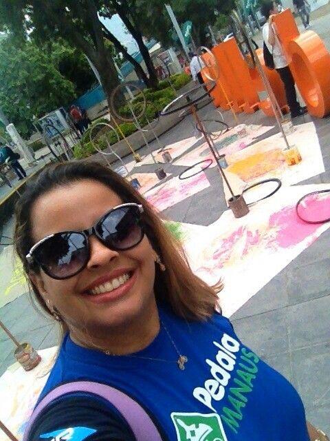 Medellin - Plaza Mayor