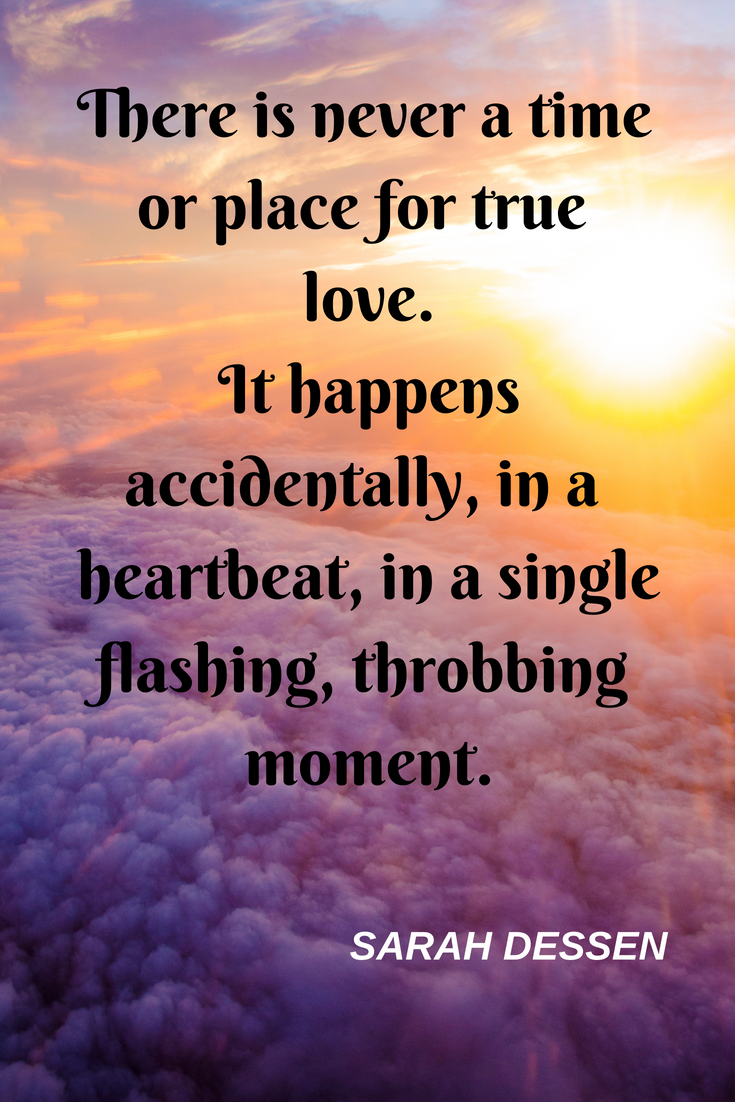 VERY BEAUTIFUL QUOTE ABOUT LOVE Beautiful love quotes
