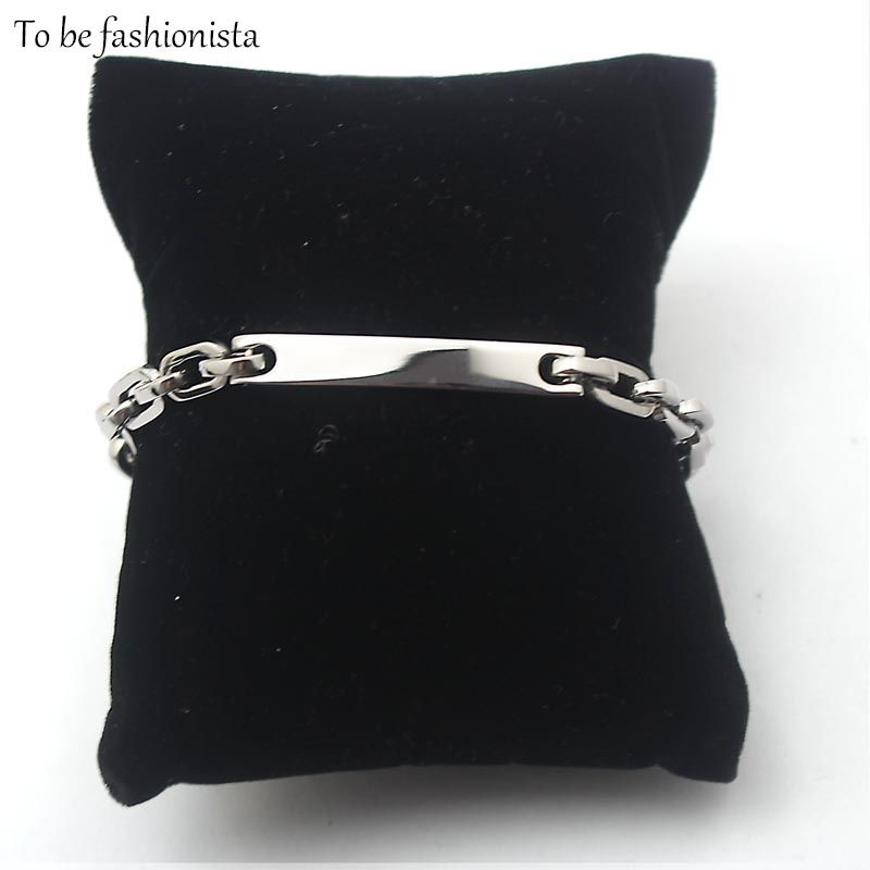 jewelryweb pin ring spring box inch chain child chains