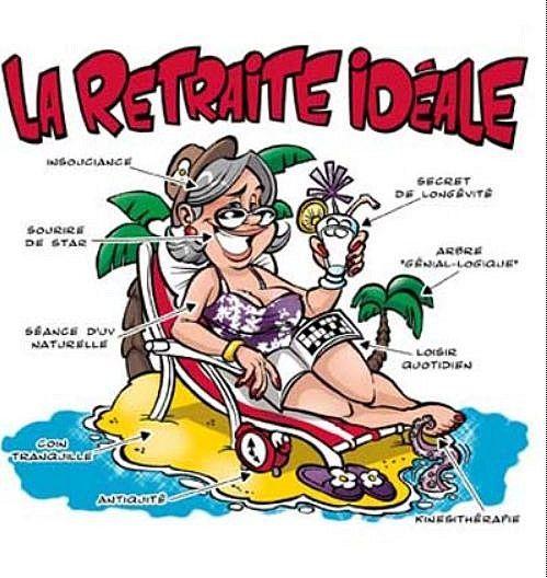 Diplome De Retraite Gratuite A Imprimer Refertec Humour Retraite Invitation Retraite Message Retraite Humour