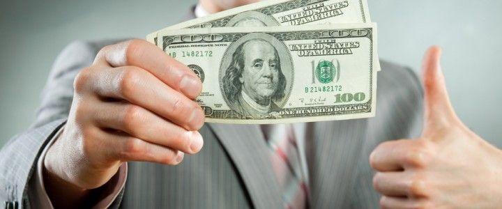 Payday loans wetumpka al photo 8