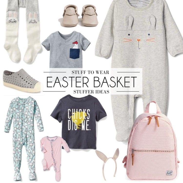50 really cute easter basket ideas basket ideas easter baskets 50 really cute easter basket ideas negle Gallery