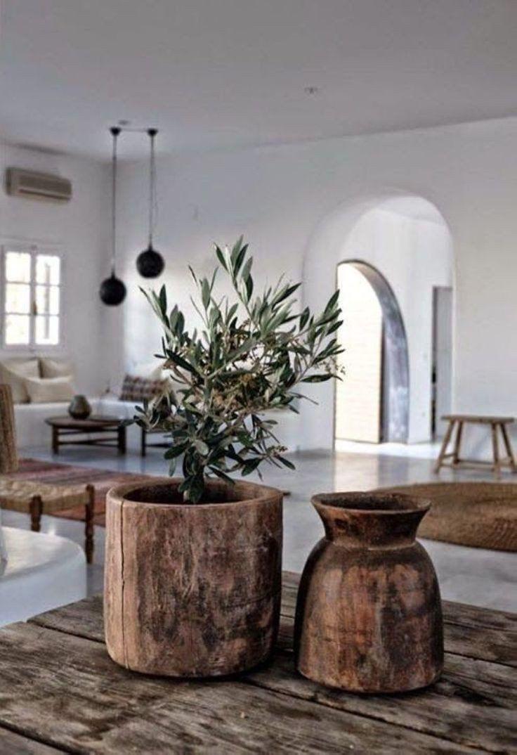Photo of 20 conseils pour adopter le style méditerranéen dans sa déco