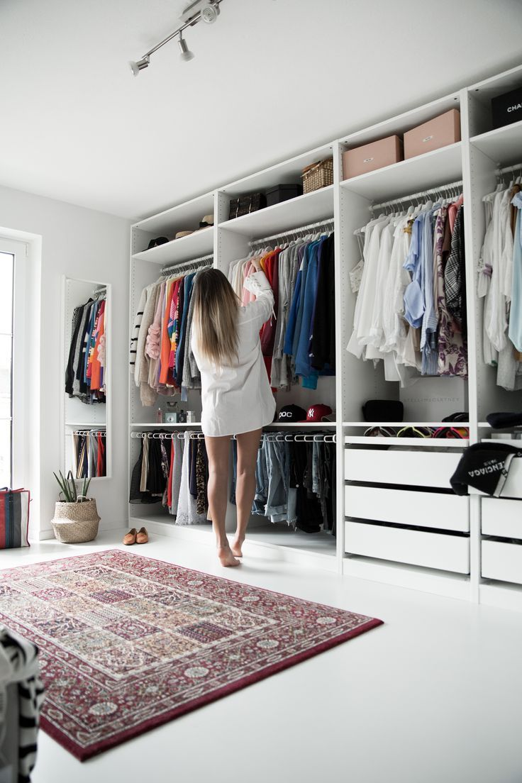 Home Story Ikea Pax Kleiderschrank Zeigwasduliebst Ikea Pax Kleiderschrank Pax Kleiderschrank Kleiderschrank Weiss