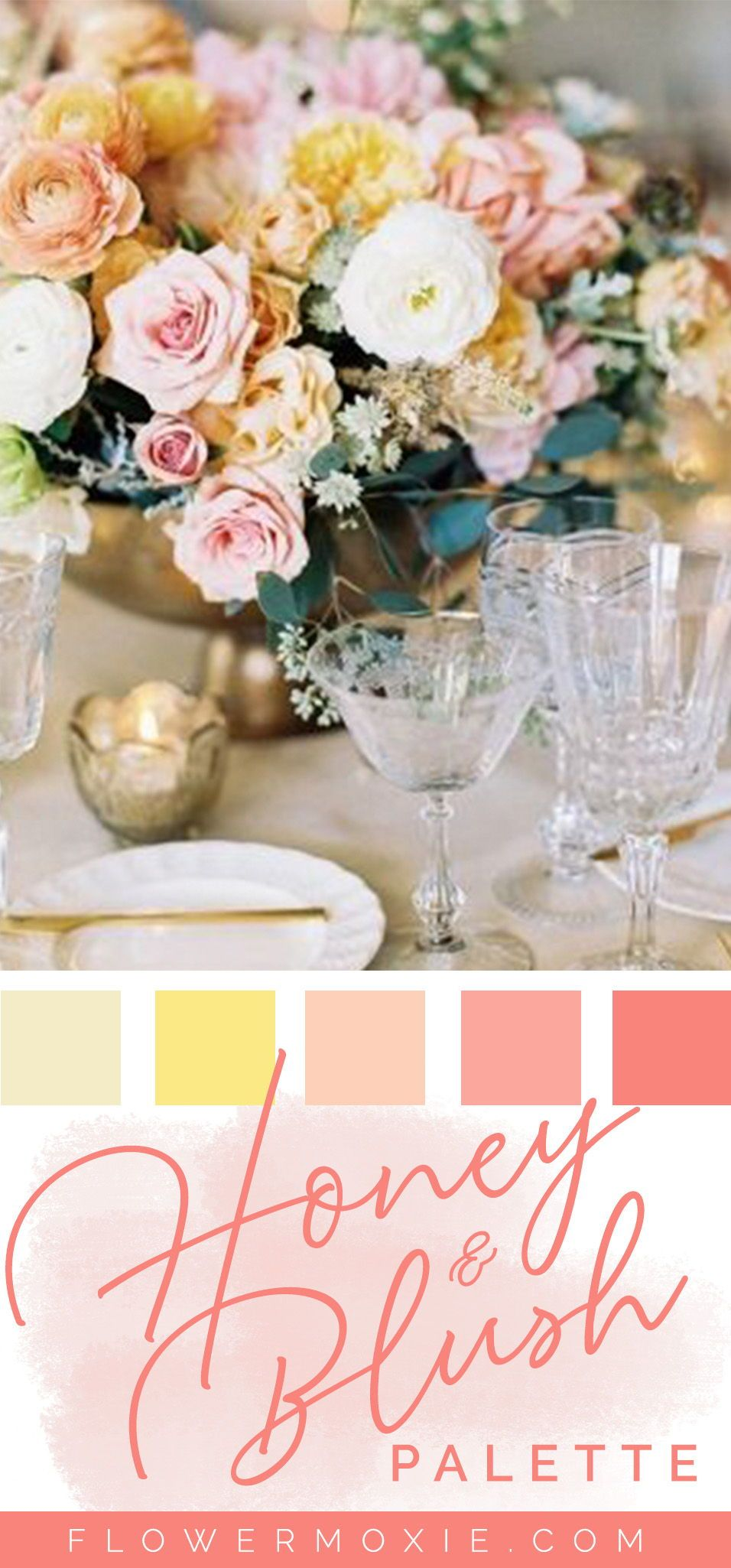 Get Inspired By Our Wedding Flower Packages Mix Match Flowers To Achieve The Look You Wa Wedding Flower Packages Online Wedding Flowers Pink Wedding Flowers