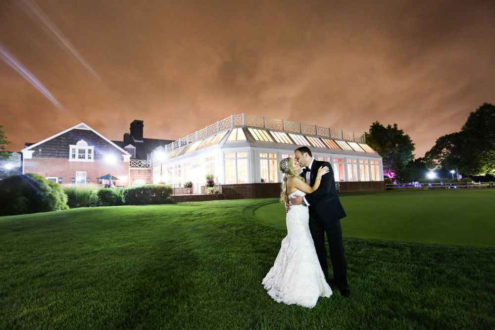 average price for wedding dj in new jersey%0A CARLYLE ON THE GREEN  Reception Price Per Person  may vary by day  month