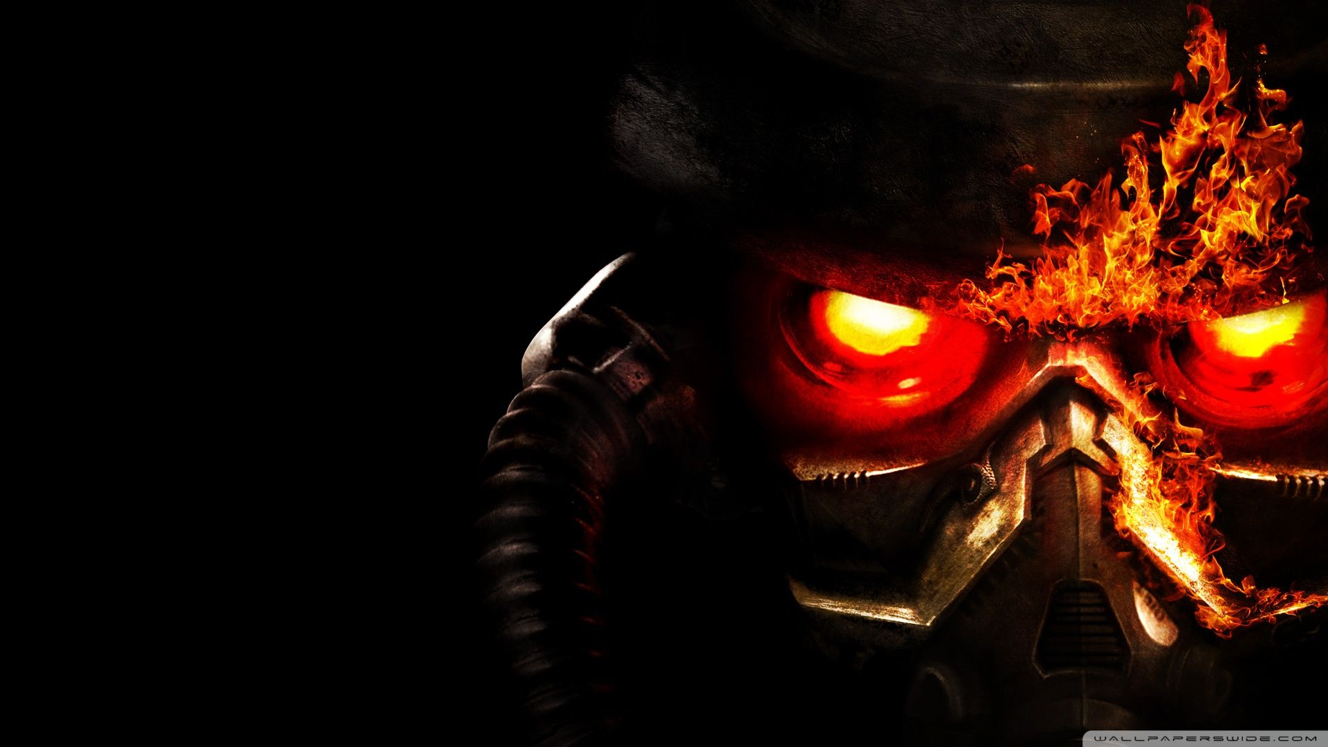 Pin by Aaron Viles on Video Game Series Hd wallpapers