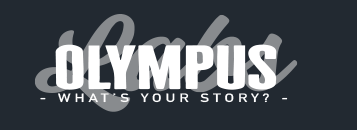 Up To 80 Off Olympus Labs Coupon Codes Promo Codes And Discounts Updated Daily At Couponupto Com 100 Working Code And All Verified By Users Visit Us For