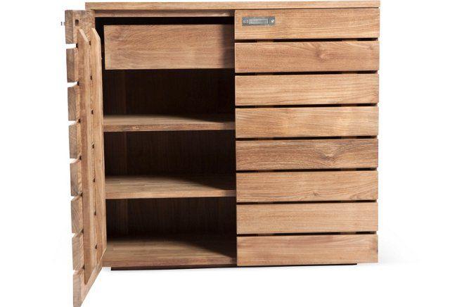 casateak wooden shoe storage cabinets shoe racks shoe shelves modern shoe cabinets with doors closed shoe cabinets malaysia
