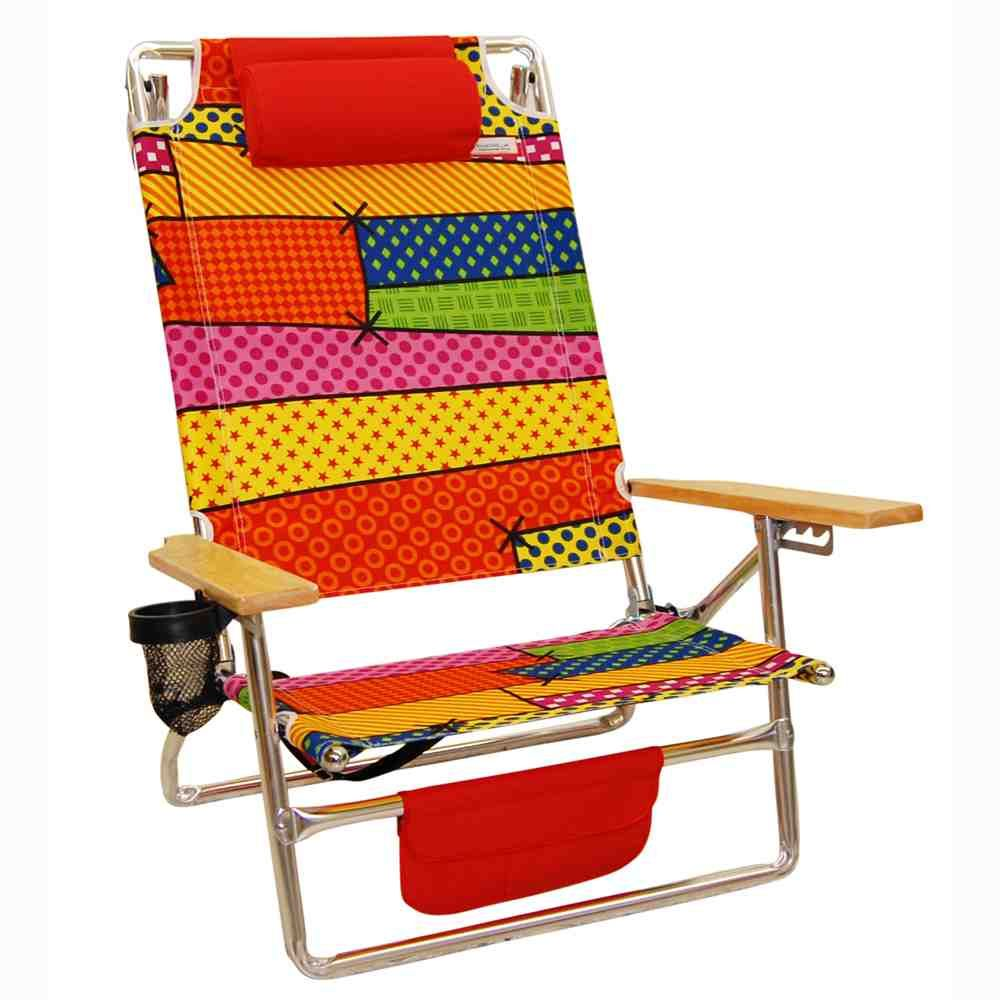 Cvs Beach Chairs With Images Beach Chairs Furniture Best