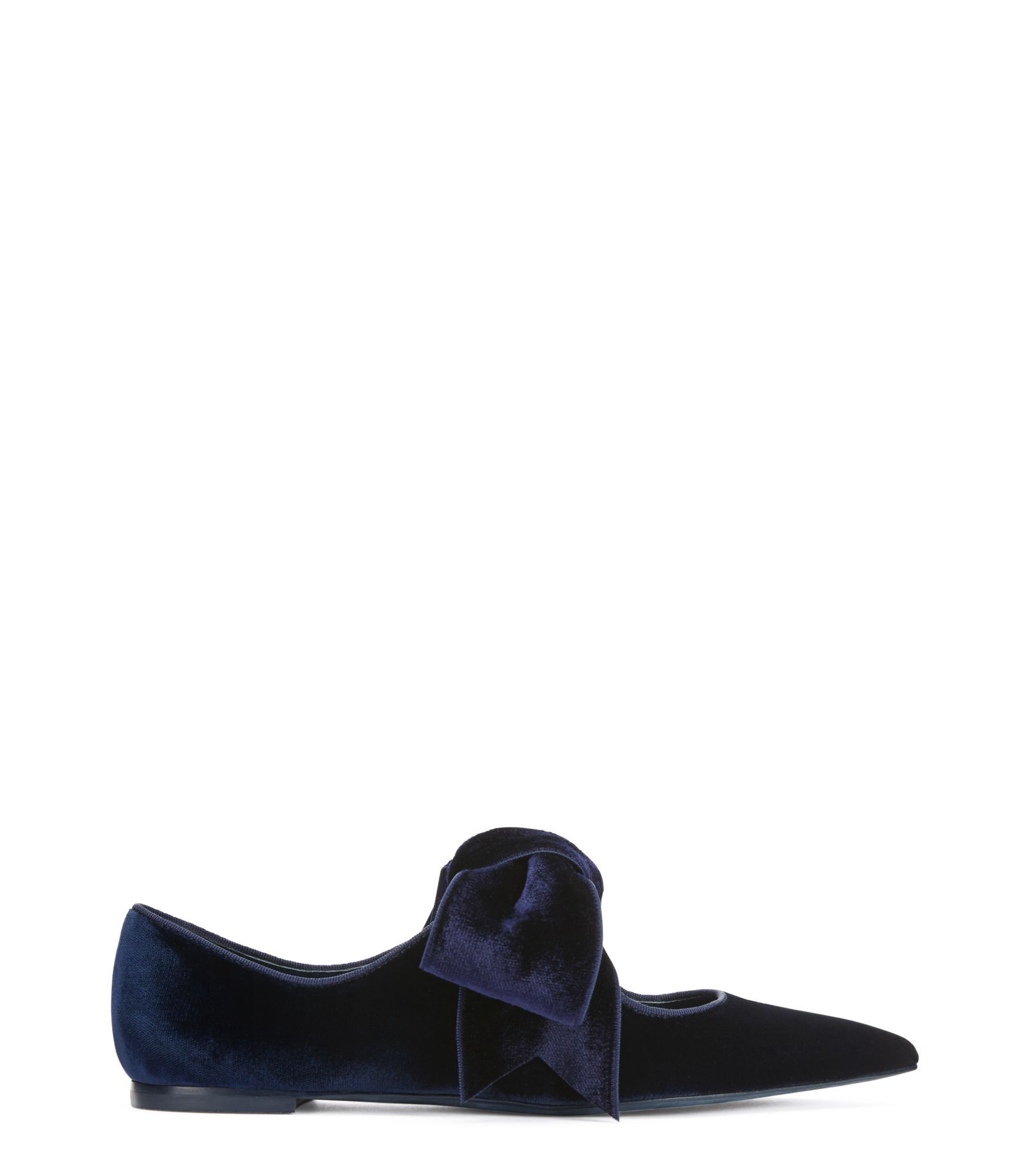 964d28dbf TORY BURCH CLARA FLAT. #toryburch #shoes # | Tory Burch | Tory burch ...