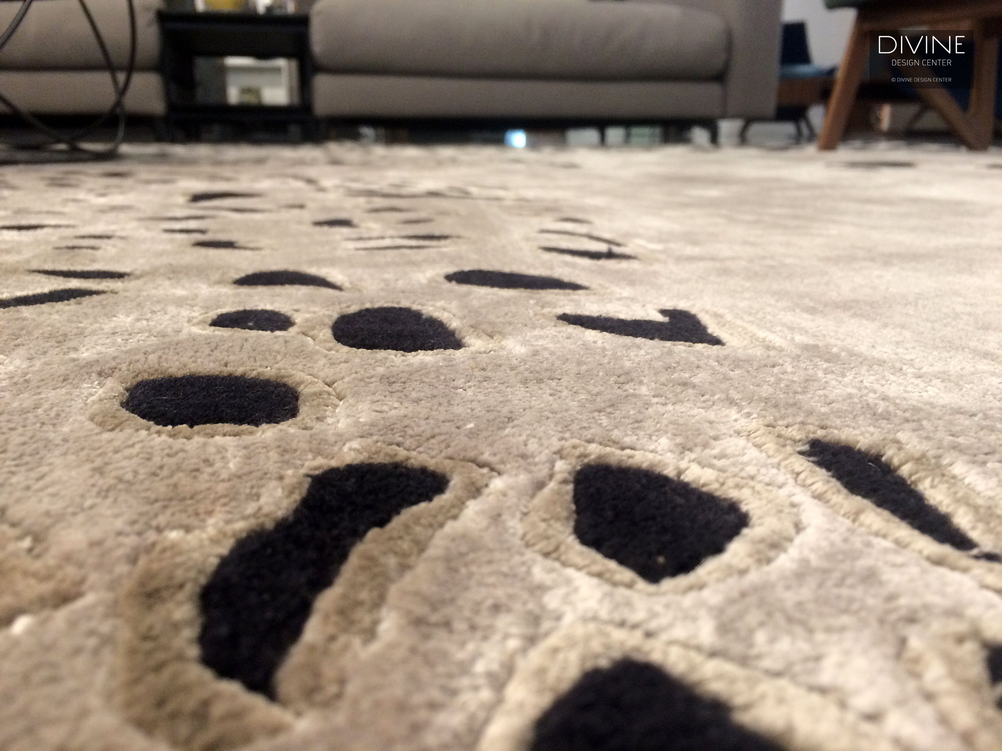Rugs That Culminate In Epochal Glamour Carpet Companies Classic Carpets Texture Carpet