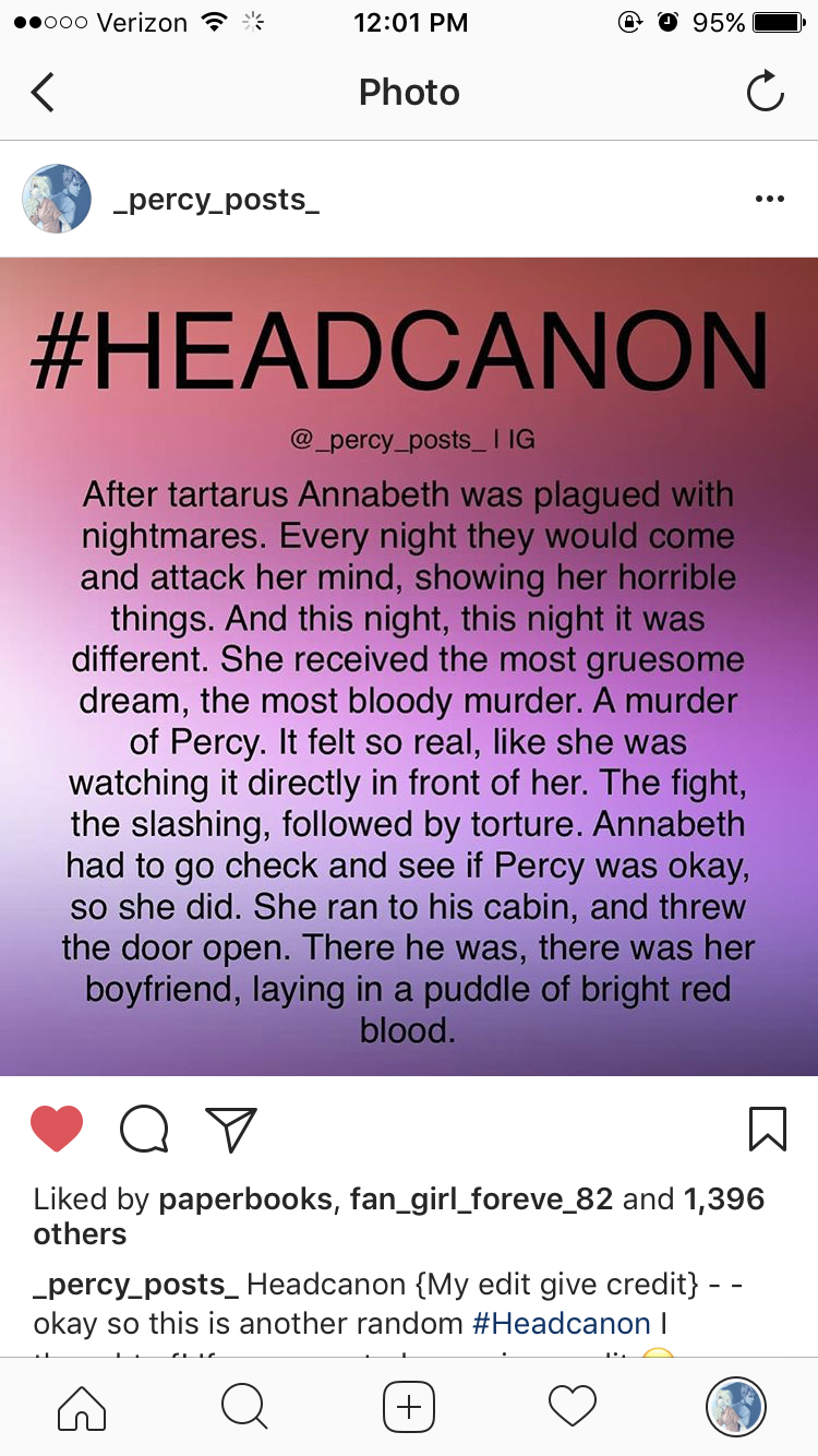 From @_percy_posts_ on insta
