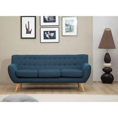 Sleeper Chair Sleeper Chair - Versatility Of The Sleeper Chair - wohnzimmer beige petrol