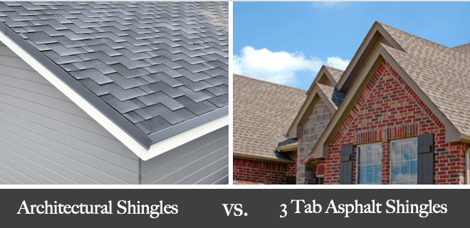 Best Architectural Shingles Cost 2020 Price Guide 400 x 300