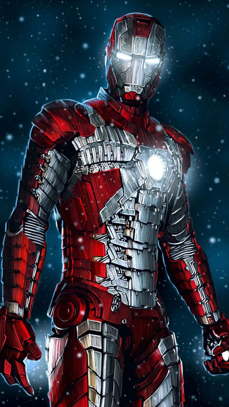 Download Latest Background For Iphone 11 Iphone 11 Pro 11 Pro Max 2019 Marvel Iron Man Iron Man Avengers Iron Man Armor