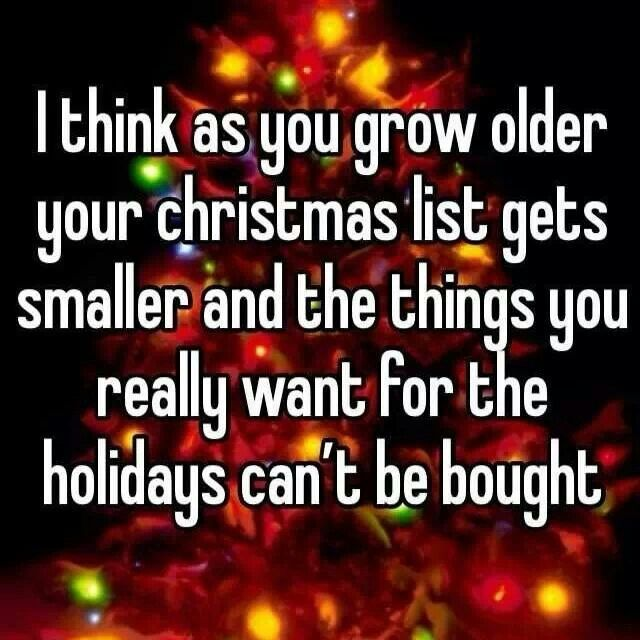 Pin By Yolanda Romero On Christmas Christmas Quotes Words Quotes