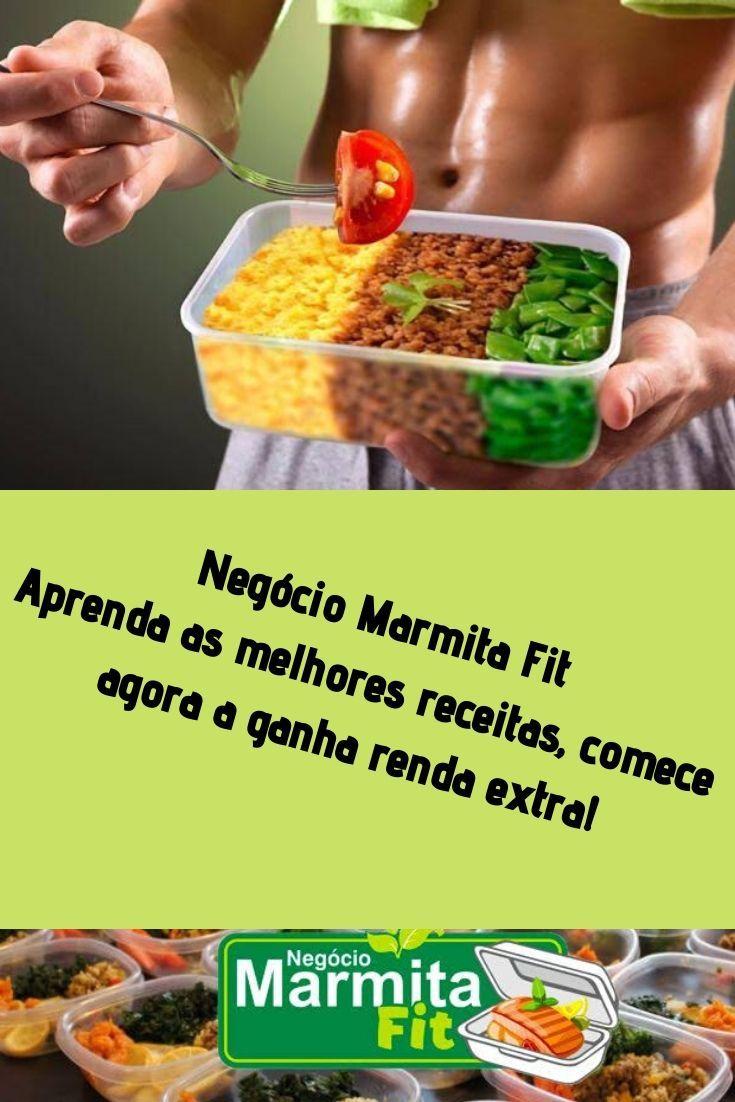 Aprenda a ganhar renda extra...no negócio que que mais crescer no Brasil #fitness #ganhardinheiro #r...