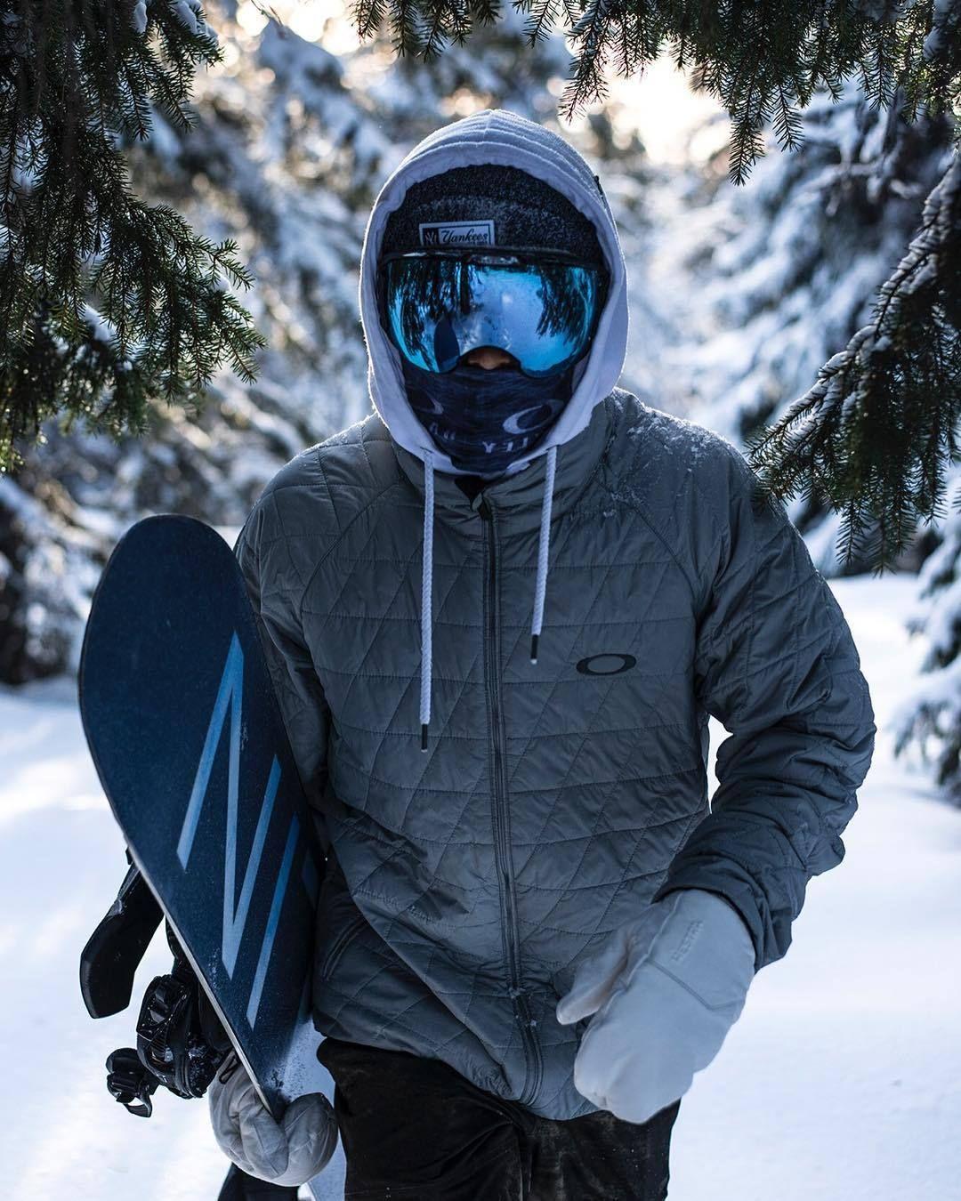 Sven Thorgren Photo Bernstal Snowboarding Outfit Snowboarding Snowboarding Photography