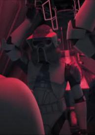 501st arf trooper